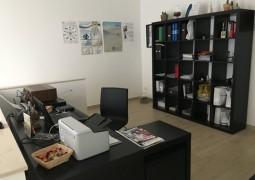 Podologo, Podologia, Studio di Podologia, Podoiatra